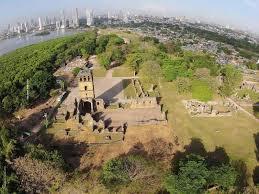PANAMÁVIEJO