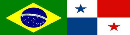 BrasilPanama