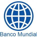 bmundial